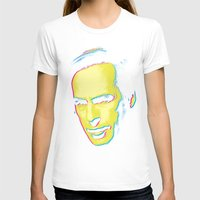 "better call saul T-shirts featuring Breaking Bad ""Better Call Saul"" by Steal This Art"