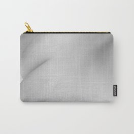 Sexy nude woman back Carry-All Pouch
