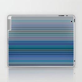 nijanse Laptop & iPad Skin