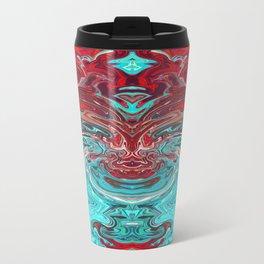 Anserine 4 Travel Mug