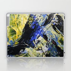 endymion Laptop & iPad Skin
