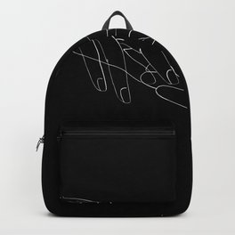 doux Backpack