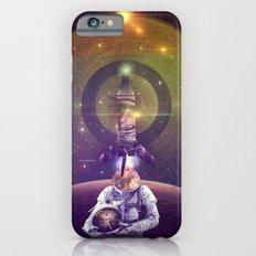 Rocketman Slim Case iPhone 6s