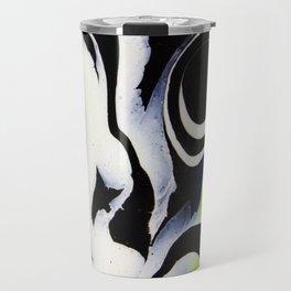 Grindebrau Travel Mug