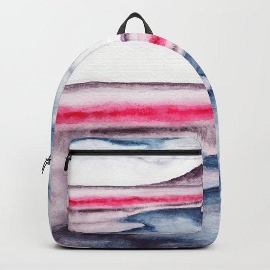 A 0 27 Backpack