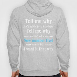 Teel Me Why Aint Nothin Funny Sayings Shirt Sarcastic Shirt Sassy Outfits Hoody