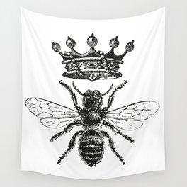 queen bee guitar hero 3