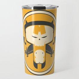 JAN19 Travel Mug