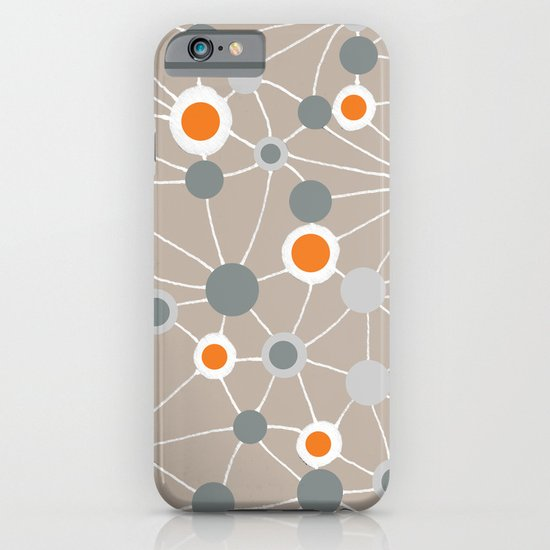 connect iPhone & iPod Case