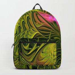 flamedreams -14- Backpack