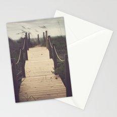 Midsummer Eve Stationery Cards