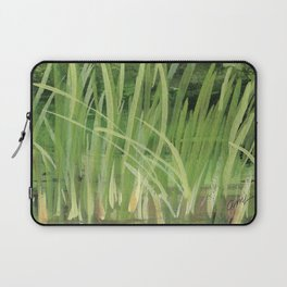 seagrass Laptop Sleeve