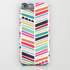 color me happy Slim Case iPhone 6s
