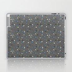 Florcitas Laptop & iPad Skin