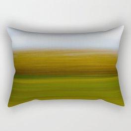 Fall Days Rectangular Pillow