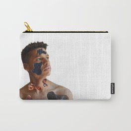 Holy Sh*T Carry-All Pouch