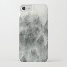 Everyday Slim Case iPhone 7