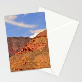 Virgin River Canyon Stationery Cards