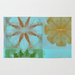 Escapeway Pipe Dream Flower  ID:16165-052313-72470 Rug