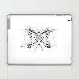 Enhanced Expression 2 Laptop & iPad Skin