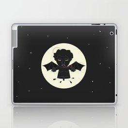 Akin Na Ang Baby Mo (Philippine Mythological Creatures Series) Laptop & iPad Skin