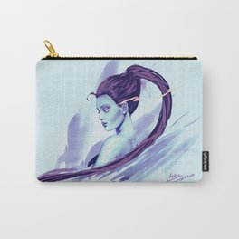 Widowmaker Carry-All Pouch