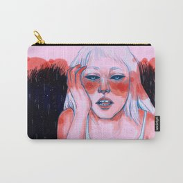 /opia/ Carry-All Pouch