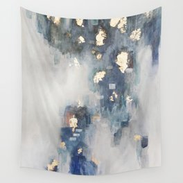 Star Dust Wall Tapestry