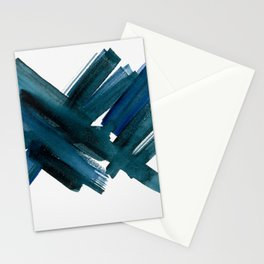 ABSTRACT NO.004 Stationery Cards