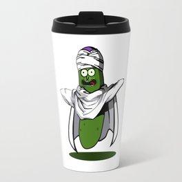 Pickle-O Rick Travel Mug