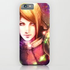 Samus 2013 iPhone 6 Slim Case