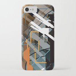 Name of the Wind 5: kvothe iPhone Case