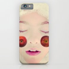 äppelkind Slim Case iPhone 6s