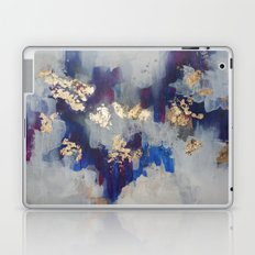 Golden Road Laptop & iPad Skin