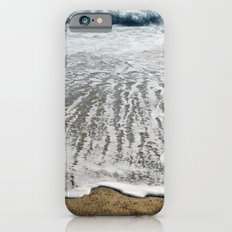 Mediterranean | Barceloneta  Slim Case iPhone 6s
