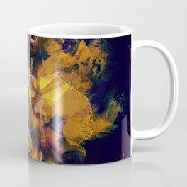Lakers Legend Coffee Mug