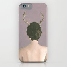 Nature Lover iPhone 6s Slim Case