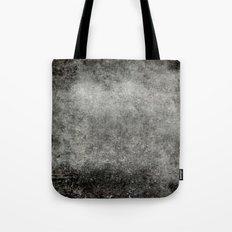 71% Tote Bag