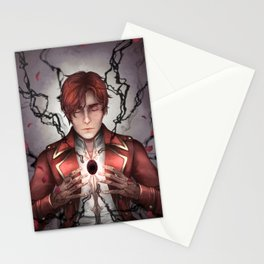 Kell Stationery Cards