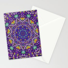 Mughal Dream Stationery Cards