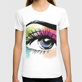 Eyeful T-shirt