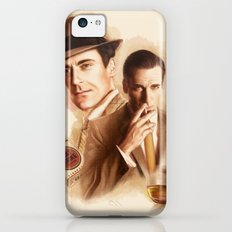 MAD MEN DON DRAPER Slim Case iPhone 5c