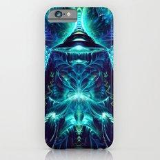 Platea iPhone 6 Slim Case