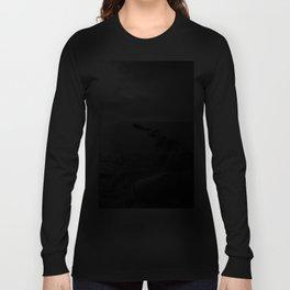 Seeblick Long Sleeve T-shirt