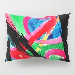 Ventura Pillow Sham