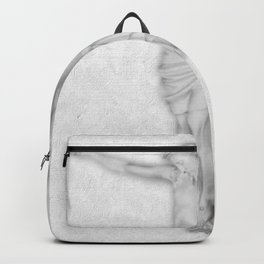 The Passion of the Christ Backpack