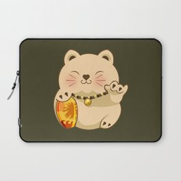 LUCKY SHAKA.v2 Laptop Sleeve