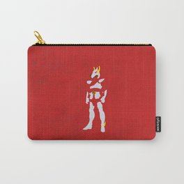 Pegasus Seiya Carry-All Pouch