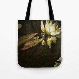 Lily Beth Tote Bag