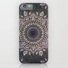 Wandering Soul Slim Case iPhone 6s